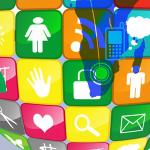 app-per-la-mia-attivita