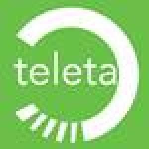 CONSORZIO TELETA