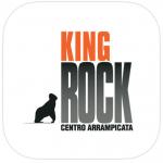 king-rock