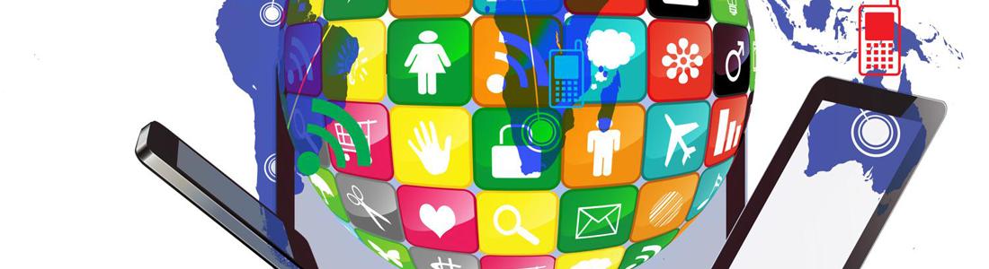 Mercato APP: Tendenze e nuove strategie di marketing