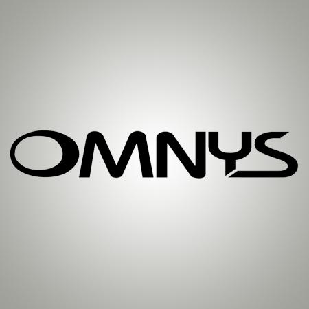 Omnys