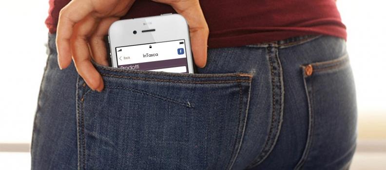 Presente e futuro del mercato Mobile App