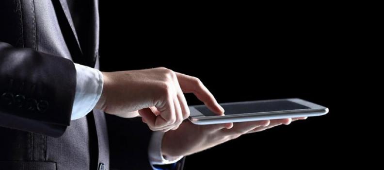 Strategie Mobile in Italia, gli approcci dei diversi settori: dal Consumer Goods al Finance